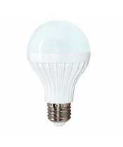 Led Plastic Bulb  TH-LEDPB-5W