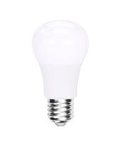 Led Mushroom Bulb TH-M-5W