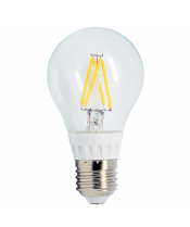 Led Filament Bulb(TH-SQ-001-4W)