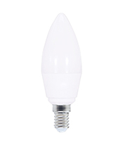 Led Candel Light C37