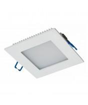 LED Down Light TH-EDSS-3(7W)