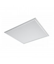 LED PANEL LIGHT TH-PNL-2(36W)
