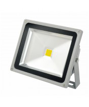 LED FLOOD LIGHT TH-FLIC-10W