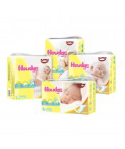 GZ+BABY DIAPERS