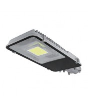 LED STREET LIGHT TH-LPL-ST060